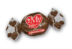 bala-chocolate