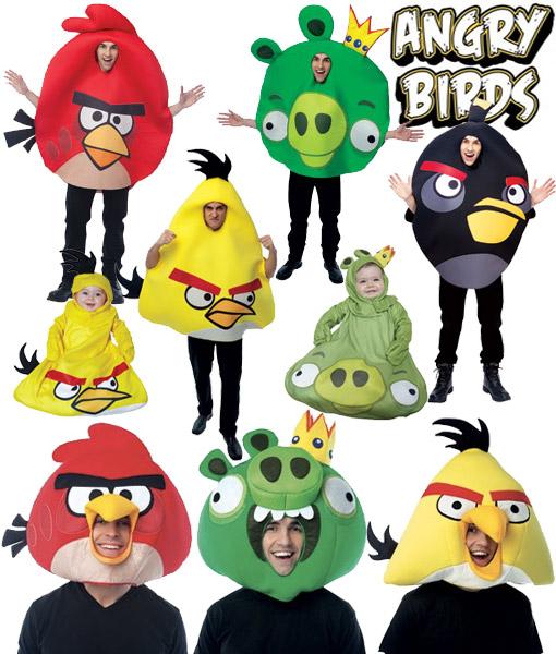 Fantasias-Angry-Birds