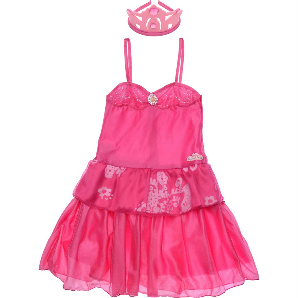 Sulamericana-Fantasia-Barbie-Princesa-Pop-Sulamericana-4592-71152-2
