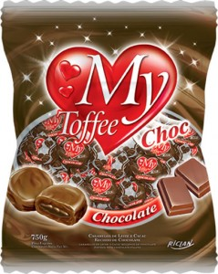 mytoffee-choc-chocolate
