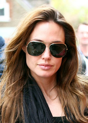 Angelina-Jolie-Sunglasses