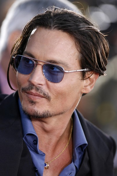 Johnny+Depp+Classic+Sunglasses+Aviator+Sunglasses+MfR_FUnBYY7l