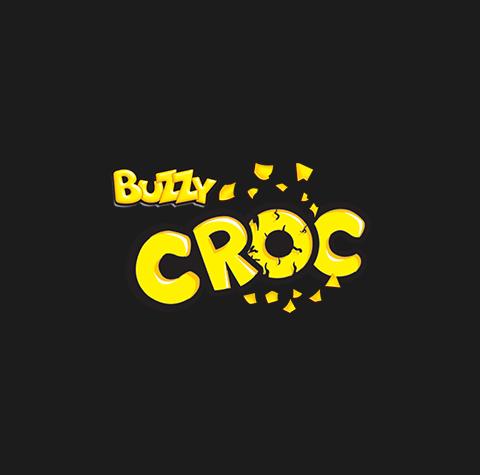 Buzzy Croc