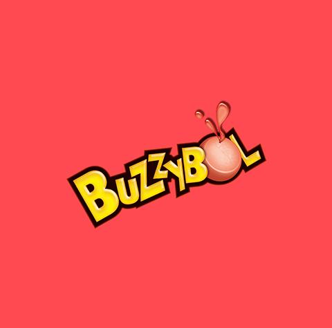 BuzzyBol