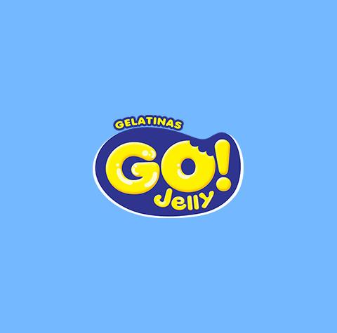 Go Jelly
