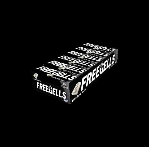 Freegells Extraforte