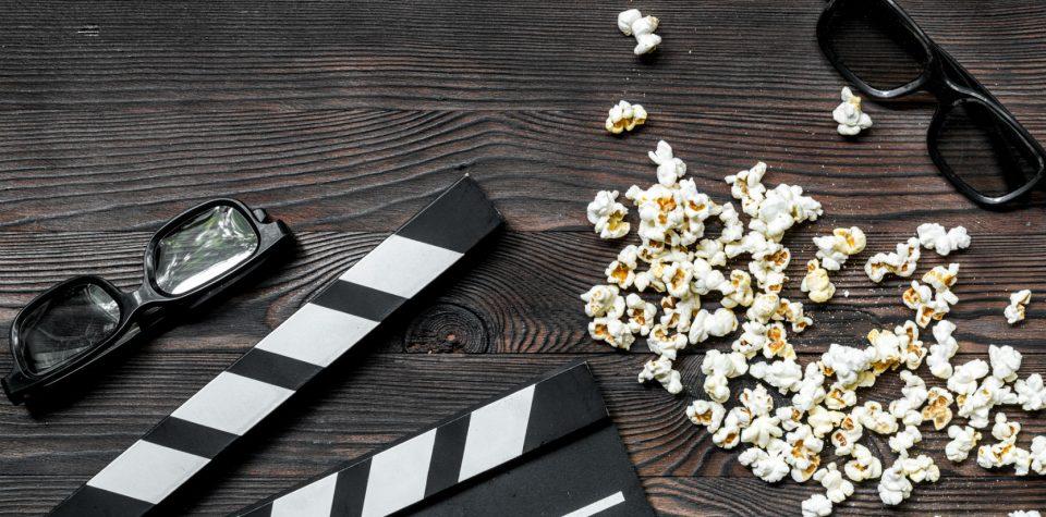 CARNAVAL ASSUSTADOR:  2 lançamentos de terror para assistir no cinema